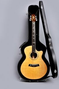guitar-in-case-200x300